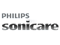 philips-best-dentist-in-somerville