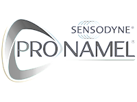 sensodyne-best-dentist-in-somerville